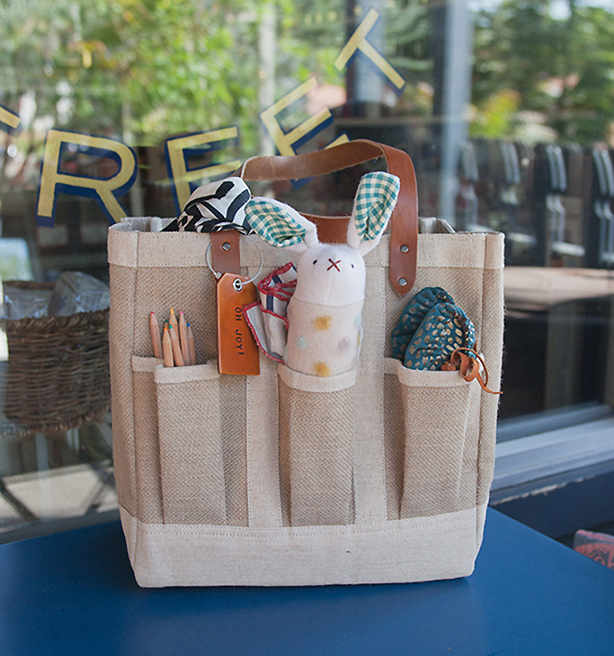garden-bag-oh-joy