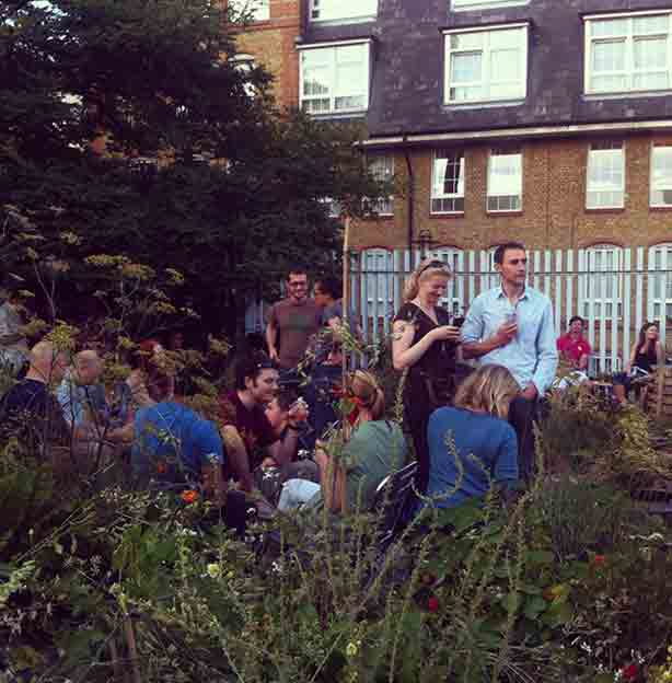 midnight-apothecary-london-pop-up-roof-garden-bar