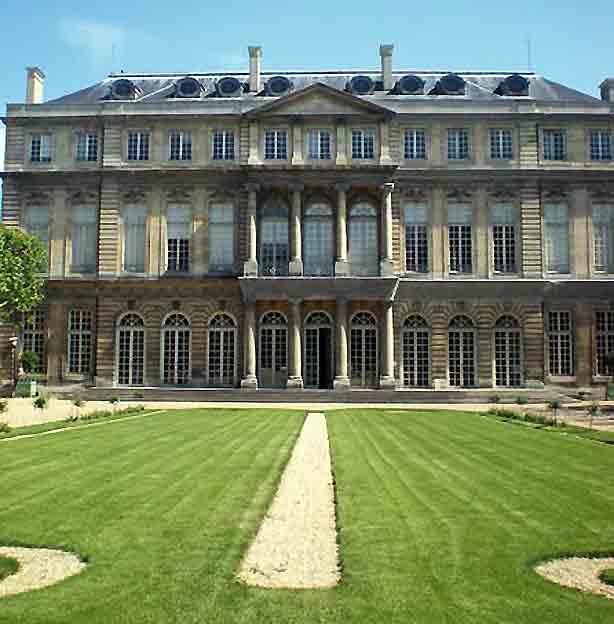 paris-arhives-nationales-gardens-hotel-particulere-benech