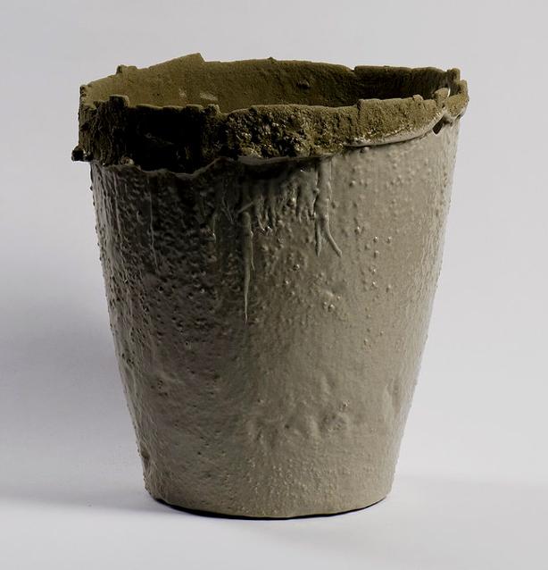 sjoerdjonkers-neolastic-pot-tall