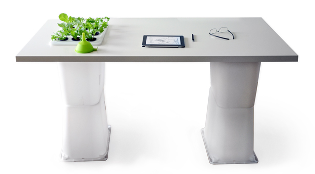 ELIOOO8_DESK_WHITE-urbangardensweb