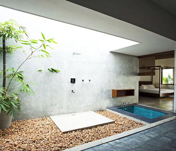 cliff-bathtub-design-outdoor-bathroom_rect540