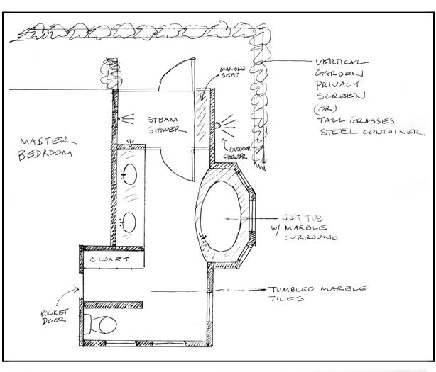 floorplan-indoor-outdoor-spa-sanctuary
