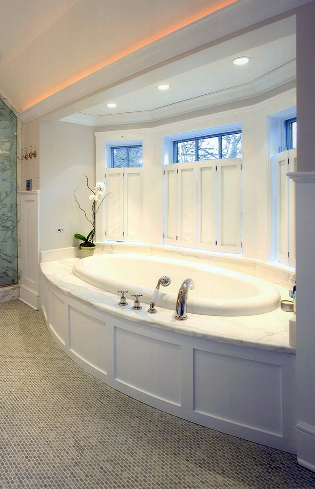 hort_master_bath-tub-614
