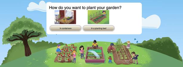 sprout-robot-screenshot-urbangardensweb