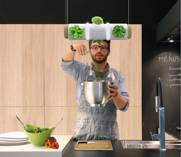visu-cuisine-614