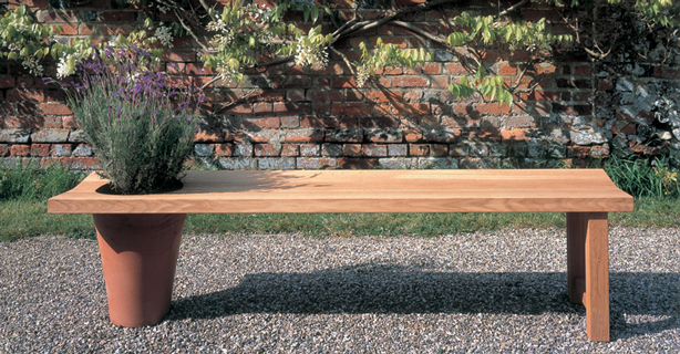 blooming_bench_1