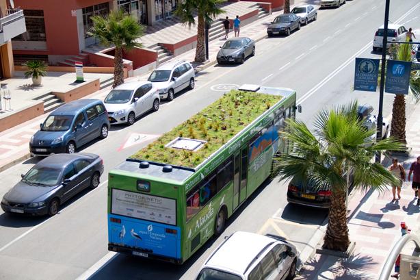 phytokinetic-bus-en-route-2-urbangardensweb