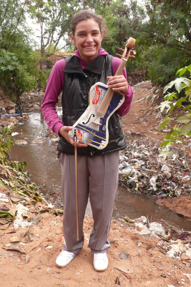 recycled-orchestra-musician-2