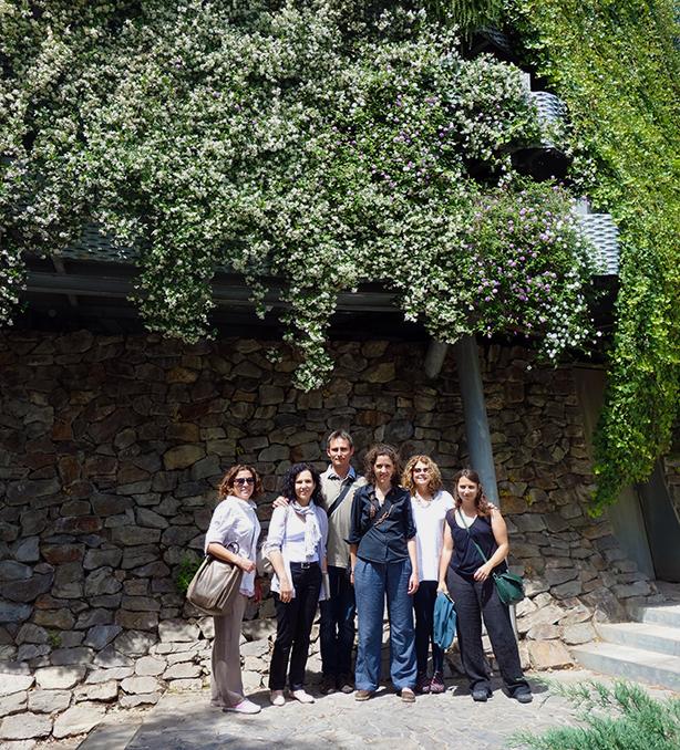 tarradellas_group