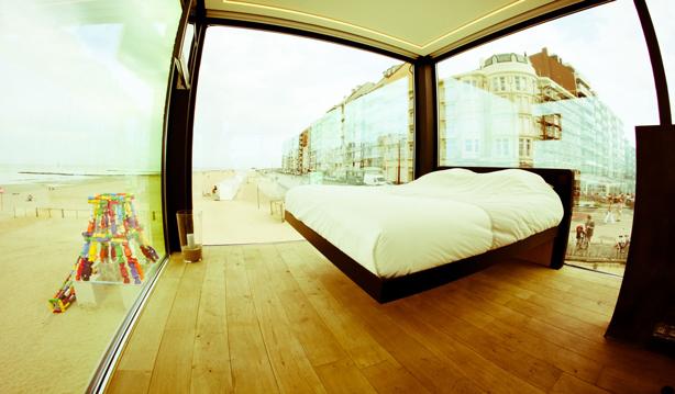 tender2-suite-view-royal-botania