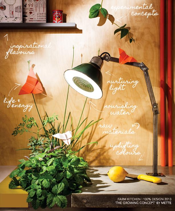 Mette_100PercentDesignFarmKitchen13_The-Growing-Concept_Moodboard