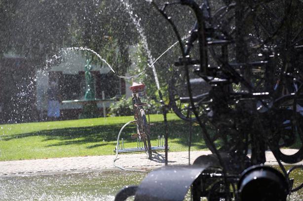 bradd-bike-fountain