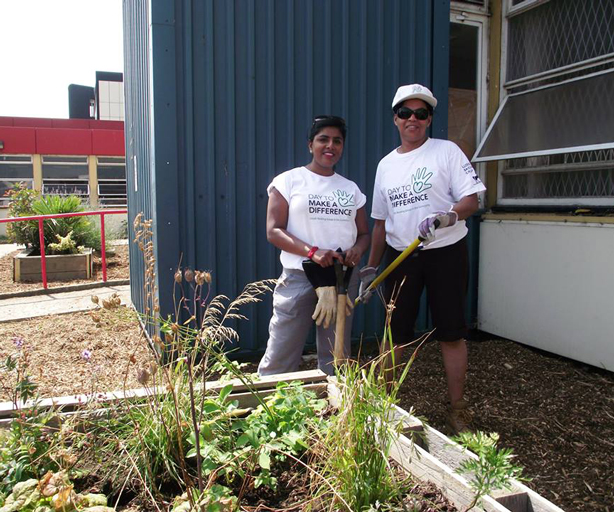 global-garden-volunteers