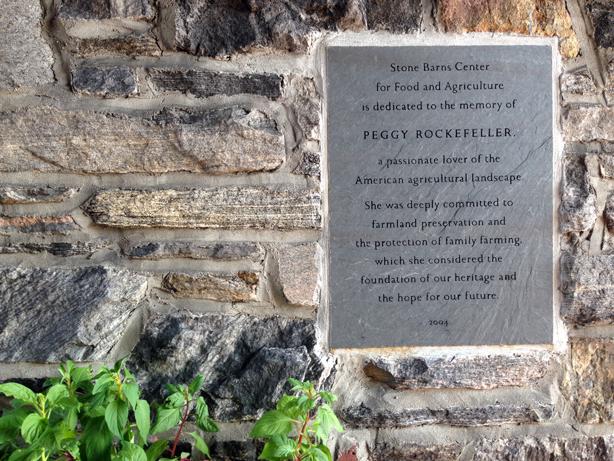 stone-barns-sign