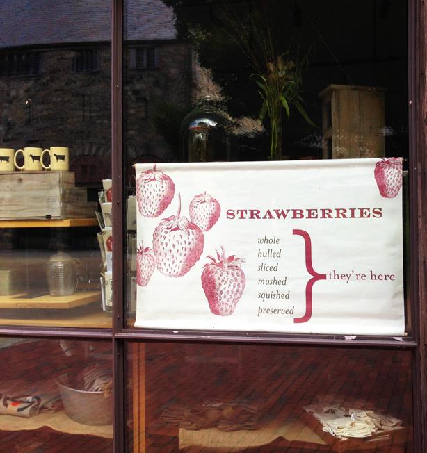 stone-barns-strawberries-cafe-urbangardensweb