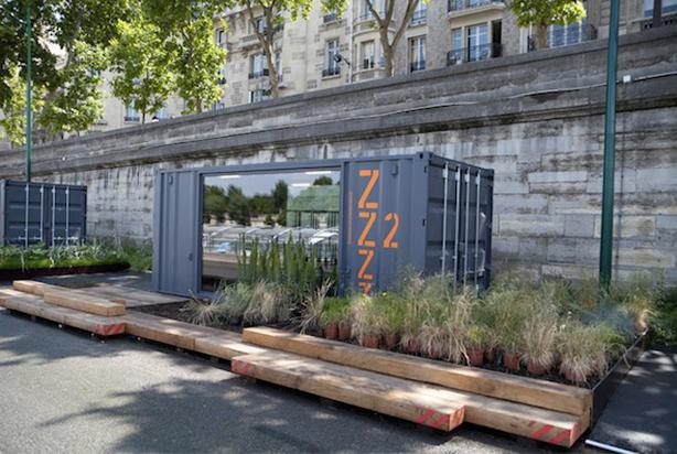 zzz-container-paris-berges-seine-1