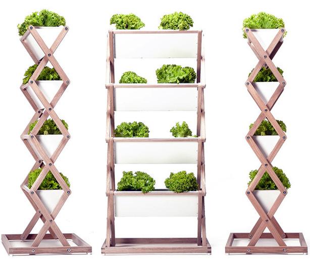 folding-planter-trio-light2