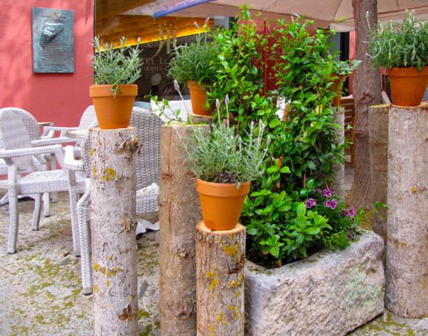 hotel-llegendes-flowers-flors-exterior