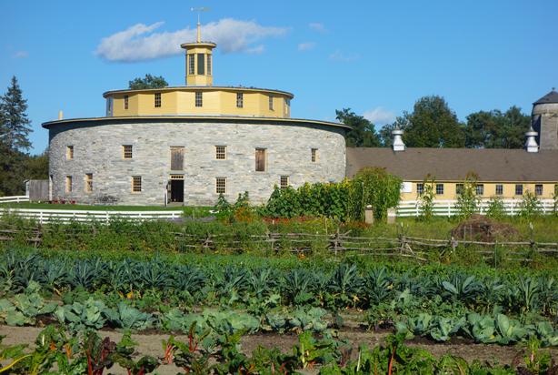 oif-shaker-village-round-barn-urbangardensweb