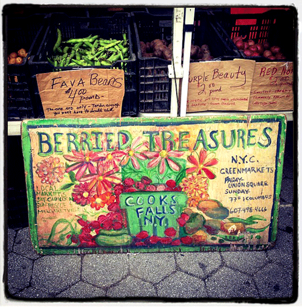 farmers-market--nyc
