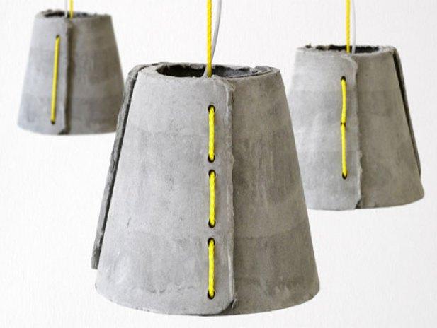 CemLight-Rainer-Mutsch-concrete-indoor-outdoor-pendant-lights