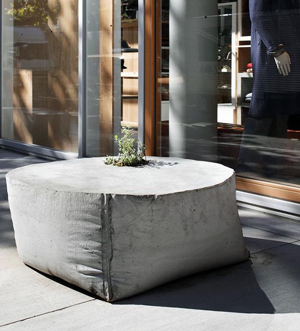 takeokikuchi-concrete-planter-and-bench-harshforms