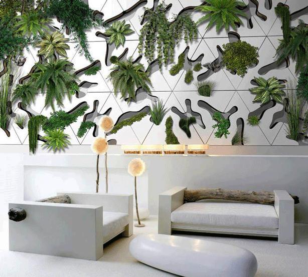 benjamin-pawlica-concrete-green-wall-tiles-interior