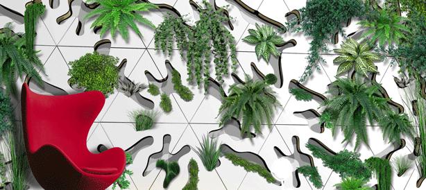 benjamin-pawlica-mur-vegetal-concrete-green-wall-tiles