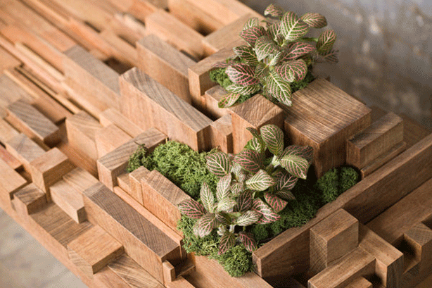in.sec-brooklyn-made-sustainable-design-bench-planter