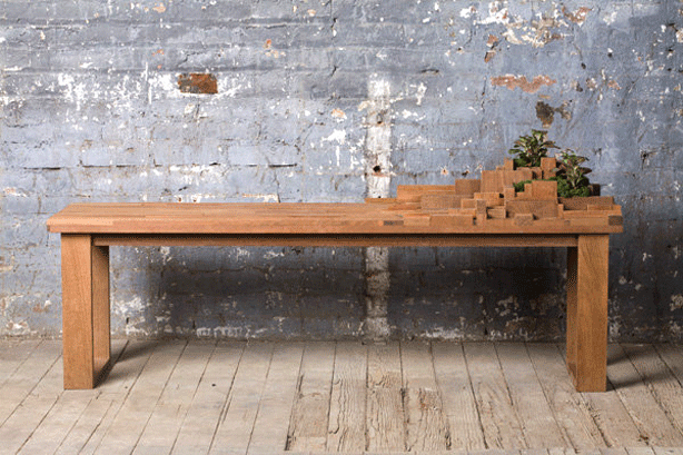 in.sec-brooklyn-made-sustainable-design-planted-ipe-bench