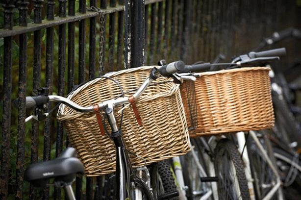 kier-homes-bikes-with-paniers