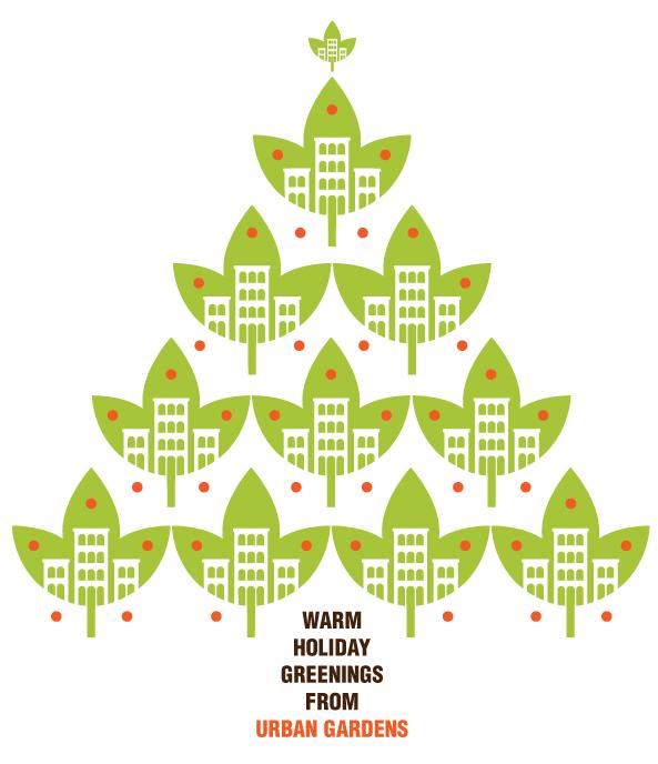 urban-gardens-holiday-tree