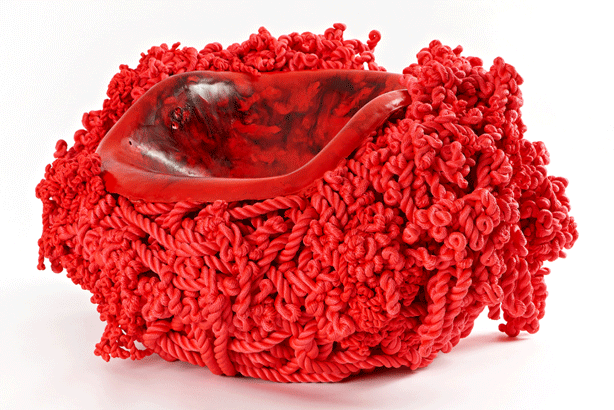 Tom-Price-Red-Rope
