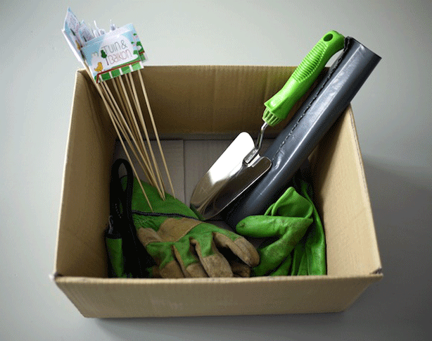 dutch-guerrilla-gardening-by-bicycle-guerrilla-garden-tools