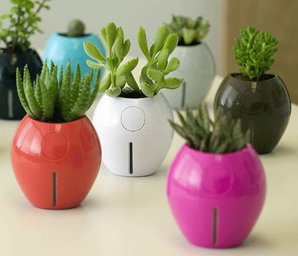 grobal-hydroponic-system-planters