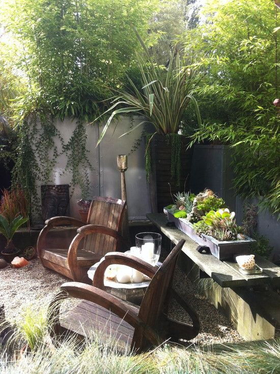 rejuvinate-your-urban-garden-outdoor-seating-area