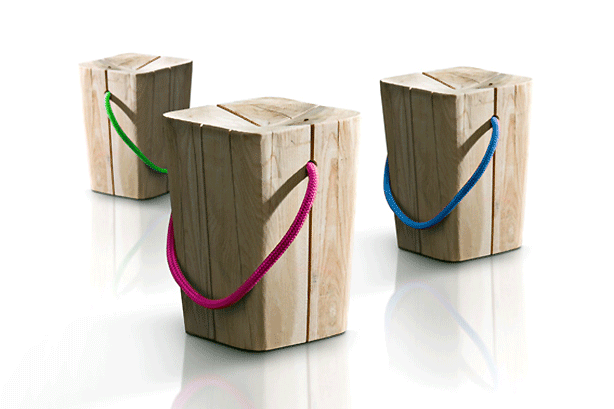 hug-wood-stool-emo-design