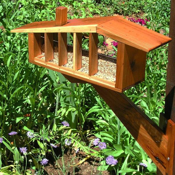 midcentury-modern-birdhouses