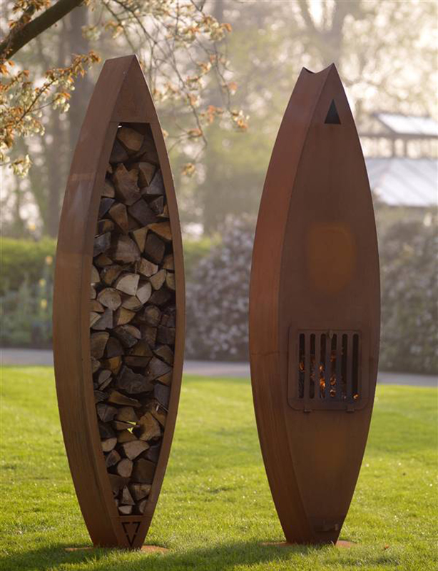 Zeno-Canoa-outdoor-fireplace