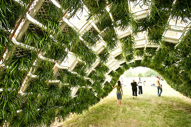 living-pavilion-inside-planted-milk-crates