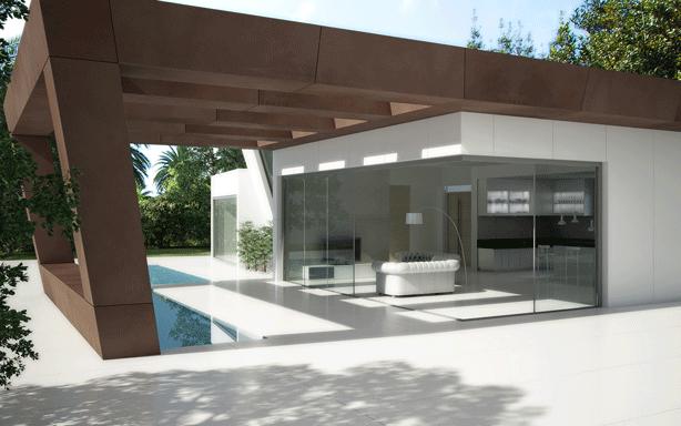 outdoor-applications-Dekton-at-Salone-del-Mobile-2014