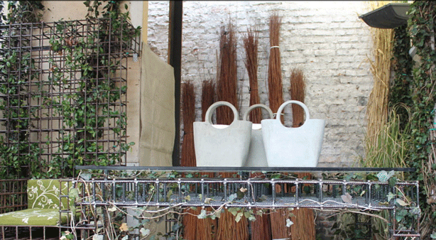 angelo-grassi-concrete-totes-in-situ