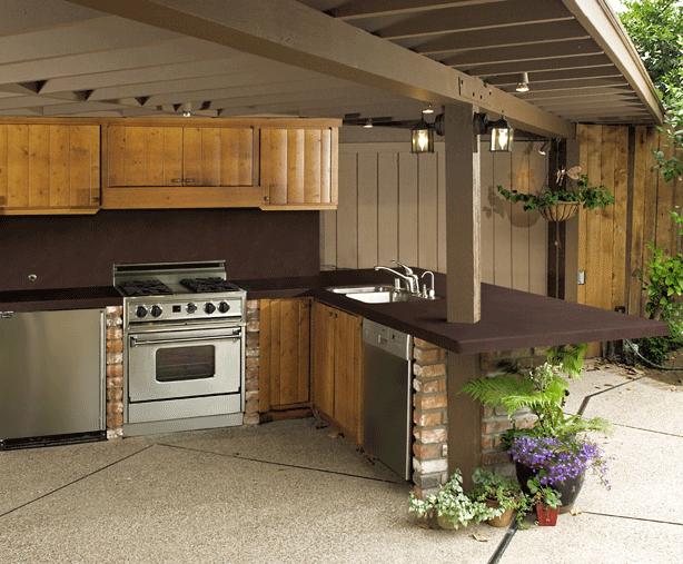 Outdoor-kitchen-counter-solid-surface-Dekton-at-Salone-del-Mobile-2014