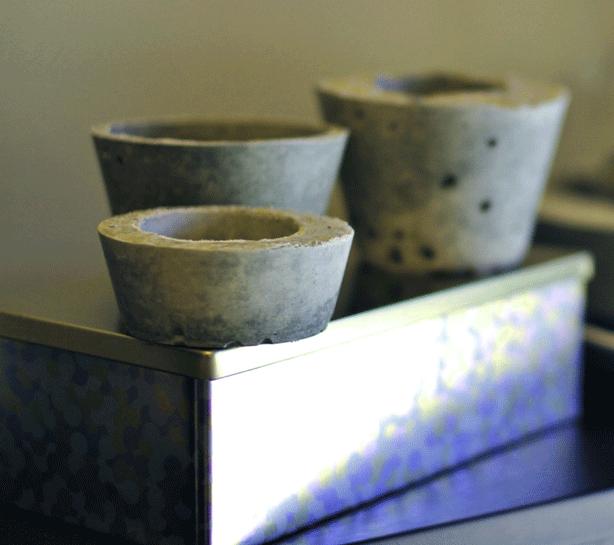 diy-concrete-pots-set-of-3