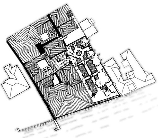 palazzo-barnabo-gardens-plan-614