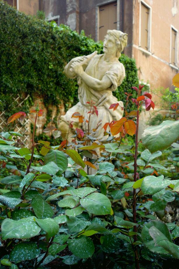 pallazzo-barnabo-sculpure-garden-614