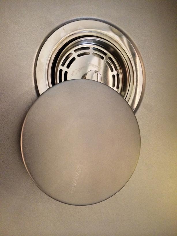 blanco-durinox-sink2