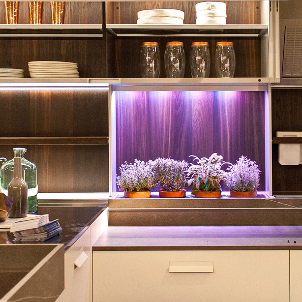 bulbo-indoor-kitchen-farm-for-ernesto-meda