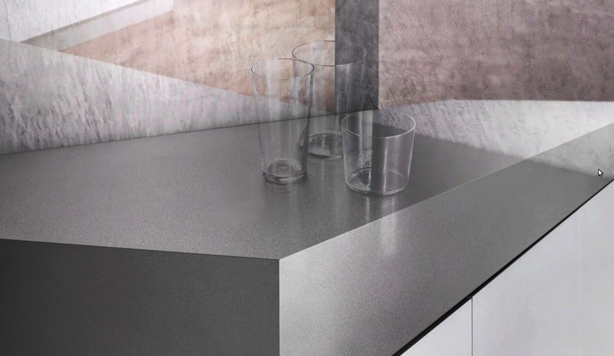 durinox-blanco-stainless-steel-countertop